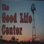 Central City Senior Center