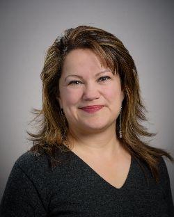 Pilar Sanchez