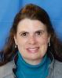 Dr. Becky Adams