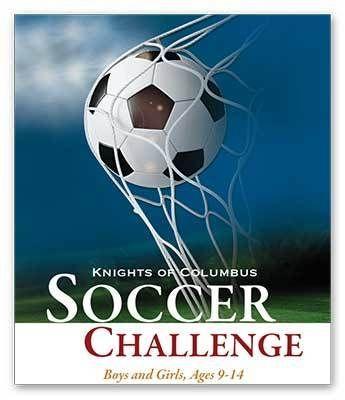 District/Regional/State Soccer Challenge Information