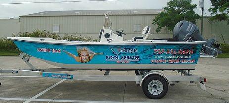 Boat Wrap 4