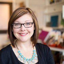 Sarah Sjolie