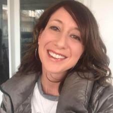 Megan Cimpl, Secretary