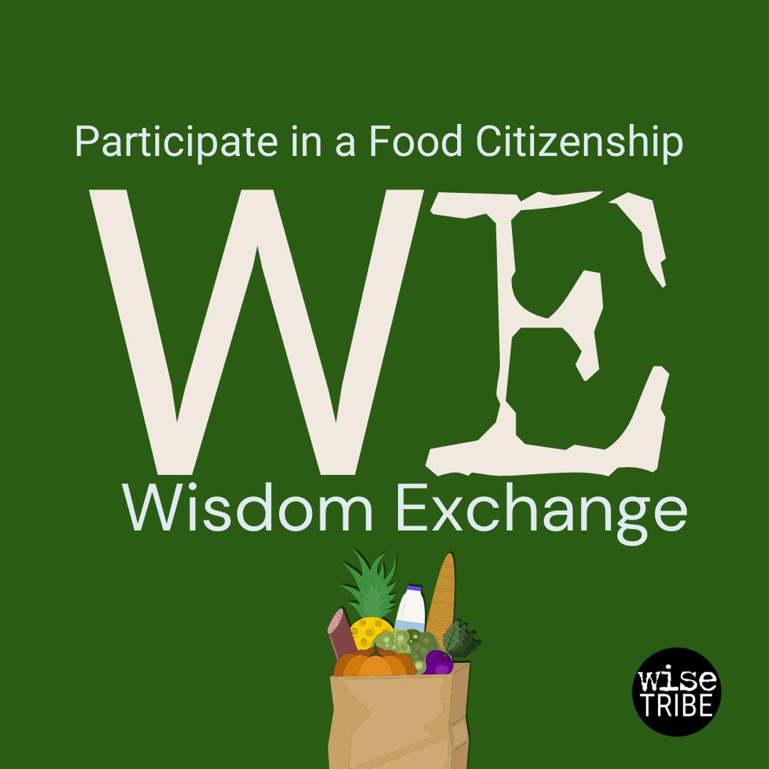 Engineers & Educators building food tech curricula