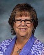 Veronica Holt Dressage Technical Delegate Fund Grant Awarded to Carol Spangler