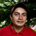 Eric Caniz