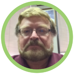 Dr. Doug Christensen