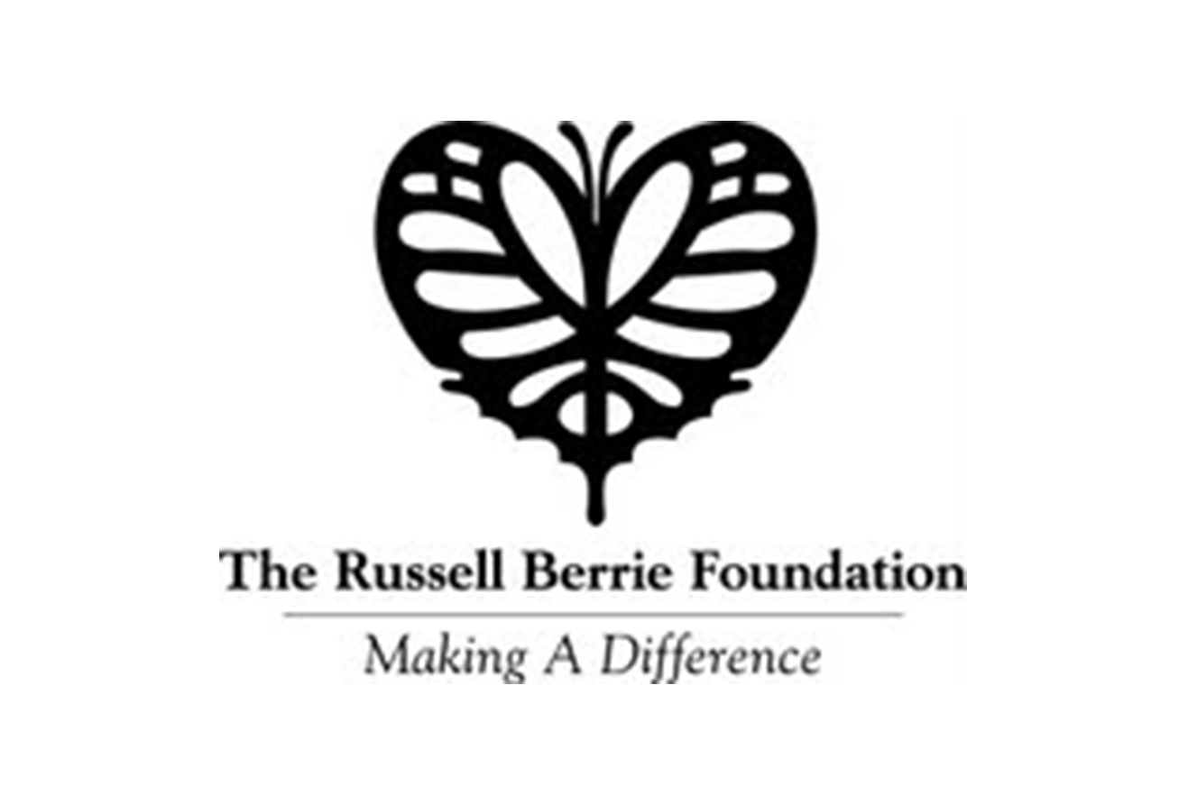 The Russ Berrie Foundation