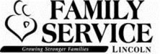 Family Service Lincoln