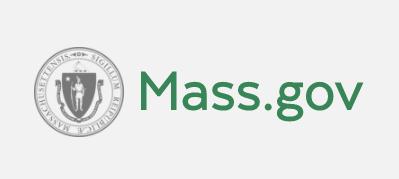 PUBLIC COMMENT – MASSDEP DRAFT 2020-2030 SOLID WASTE MASTER PLAN