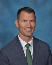 Mr. Dan Koenig