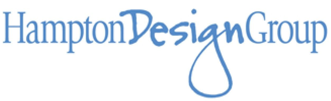 Hampton Design Group
