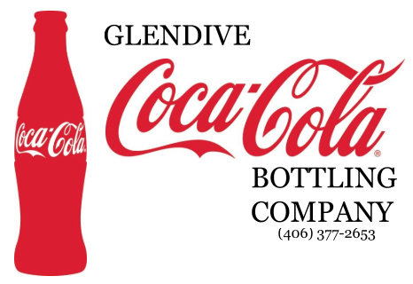 Glendive Coke