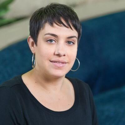 Michelle Bartee