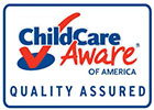 Child Care Aware Quality Assured