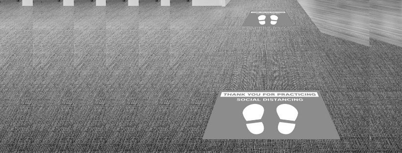 Let your floors do the talking.