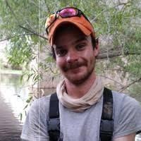 February 9, 2021 - Kristopher Stahr, Aquatic Invasive Species Program Manager, Nebraska Game & Parks Commission