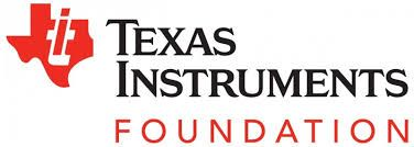 Texas Instruments Foundation