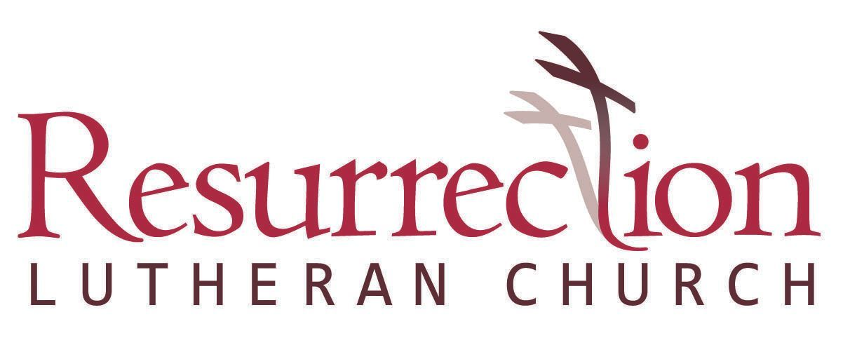 Resurrection LC Logo 5-10-21