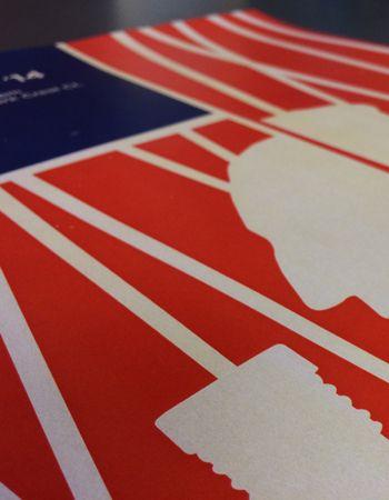 poster printing baton rouge