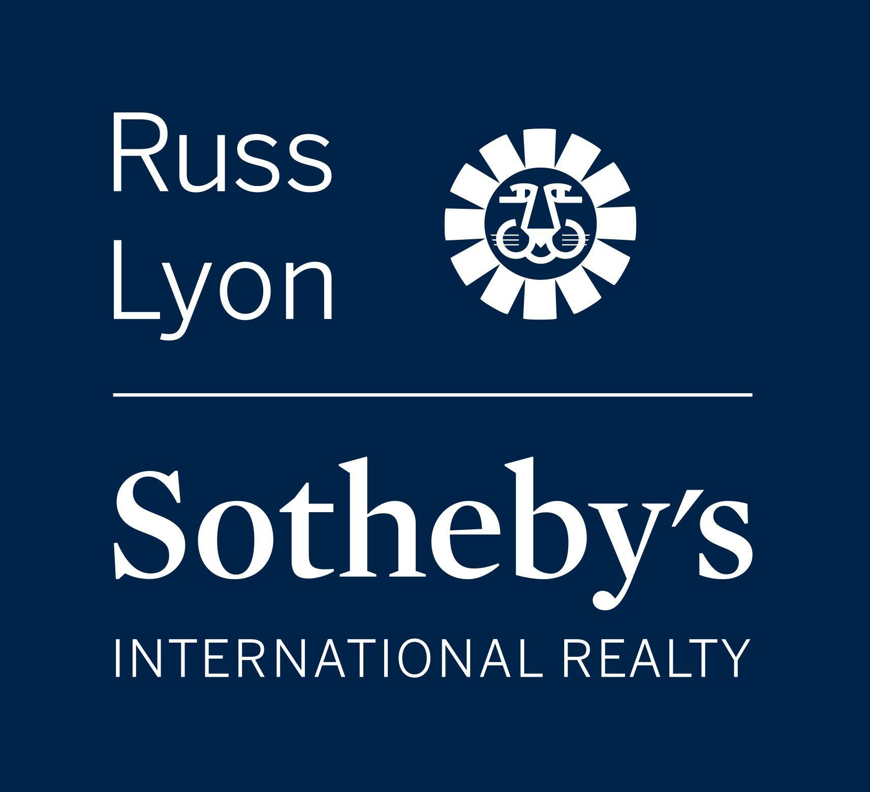 Russ Lyon Sotheby's