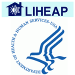 State LIHEAP Advisory Council