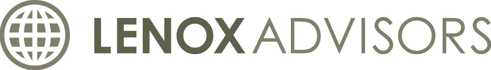 Lenox Advisors