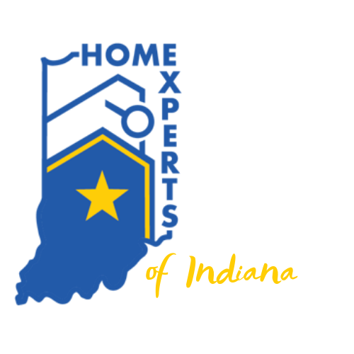 Home Experts of Indiana