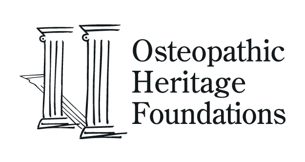 Osteopathic Heritage Foundation of Nelsonville