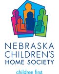 Nebraska Children's Home Society