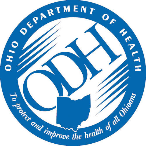 Ohio Department of Health Cancer Program
