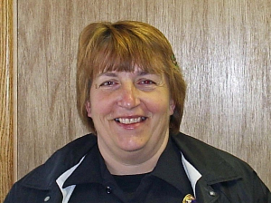 Susan Shirek