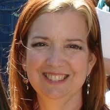 Mary Gibilisco