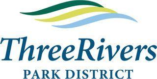 Three Rivers Park District
