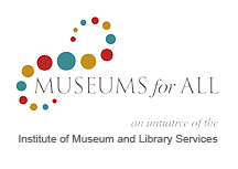 Blowing Rock Art & History Museum : About : Board of Trustees