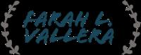 Farah L. Vallera