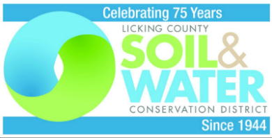 Licking Soil & Water Conservation District