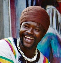 Nana-Ama-Yeboah