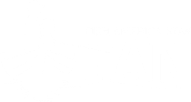 Fish America Now Foundation
