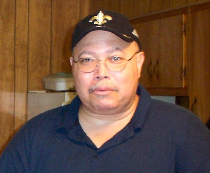 In Memoriam: Winston L. Murray, Jr., M.D., Class of 1978