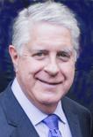 Dr. Patrick Coleman