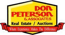 Auction Sponsor