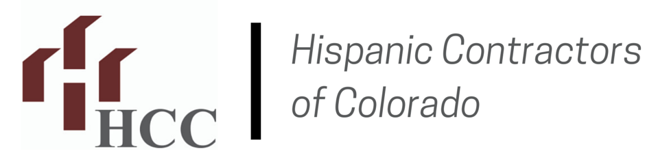 Hispanic Contractors of Colorado