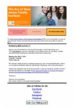 4.23.17 - DDD Update: New Fiscal Intermediary Training Date