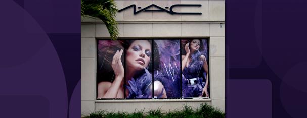 Retail - Window Graphics 1
