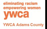 YWCA Adams County