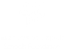 East Grand Rapids Schools Foundation