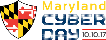 <b>Maryland Cyber Day</b>