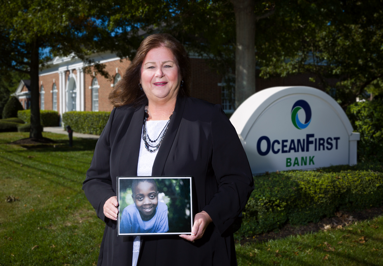 OceanFirst Bak