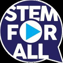 2021 NSF STEM for All Video Showcase: Learning from Research and Practice